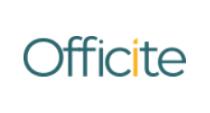 Offcite
