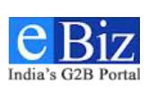 ebiz_logo_new