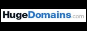 huge-domains
