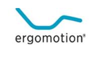 logo_ergomotion