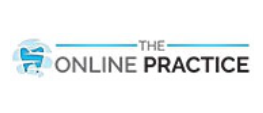 the-online-practice